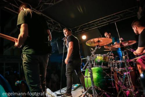 Bild LIO Altstadtfest